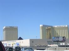 Vegas_003
