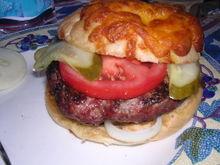 Eatoutside_001