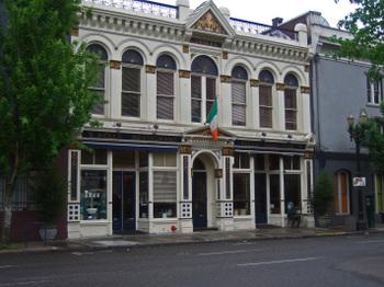 Portlandseattle_171