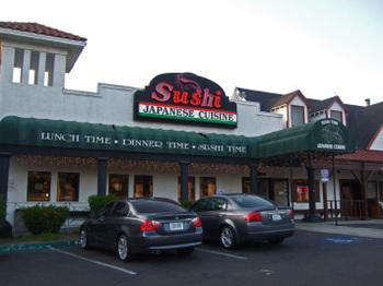 Sushi_time_001