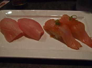 Sushi_time_003