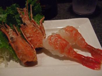 Sushi_time_010