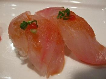 Sushi_time_013