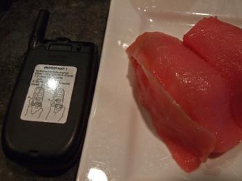 Sushi_time_014