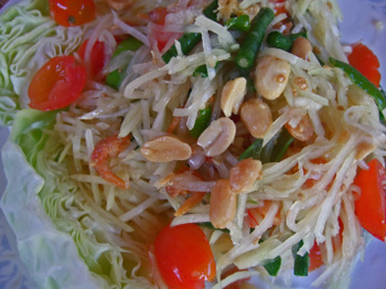 Papaya_salad05