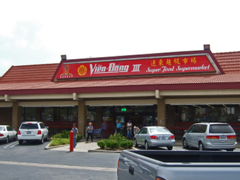 More_vien_dong_012