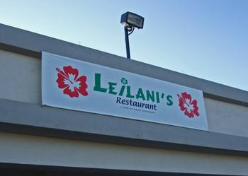 Leilanis000