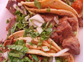 Tacoselrico08