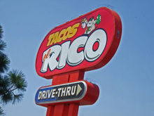 Tacoselrico10