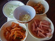 Kimchee_fried_rice_005