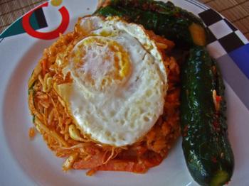Kimchee_fried_rice_009