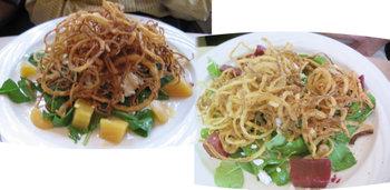 Merged_salads