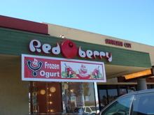 Redberry_004