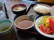 Sakura_003_2