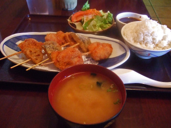 Izakaya_masa_004