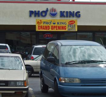 Phoking01