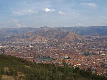 Peru1_206_2