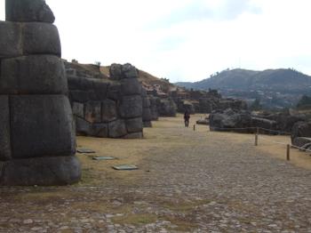 Peru1_207