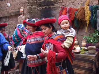 Peru1_413