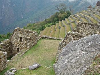 Peru3_030