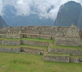 Peru3_086