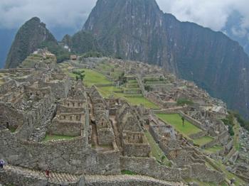 Peru3_137