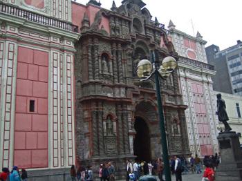 Peru1_032
