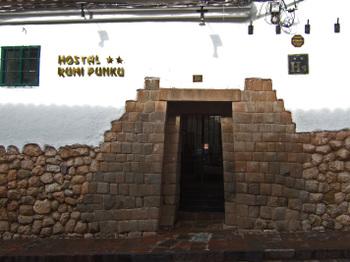 Peru1_057