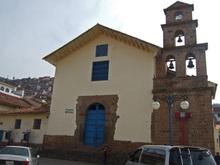 Peru1_060