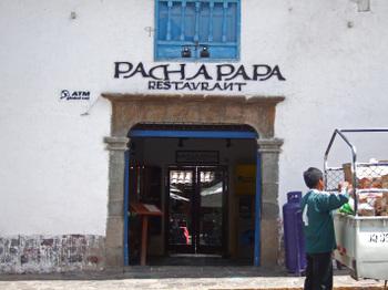 Peru1_142