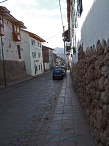 Peru2_003