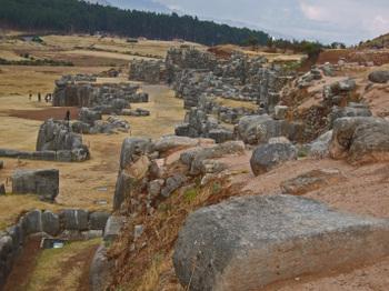 Peru1_194