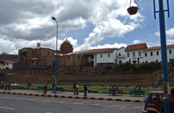 Peru2_052