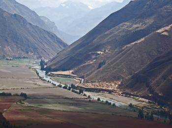 Peru1_284