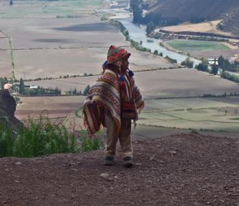 Peru1_286