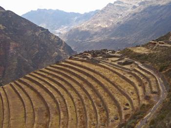 Peru1_293