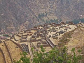 Peru1_305