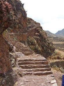 Peru1_312