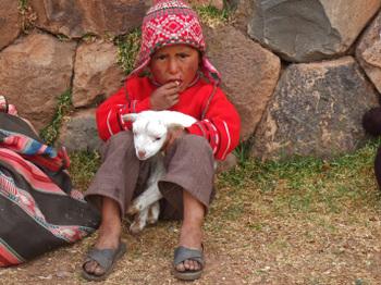 Peru1_323
