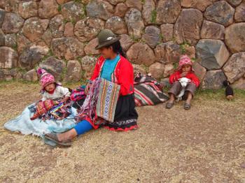 Peru1_326