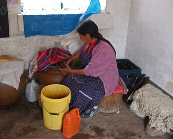 Peru1_337