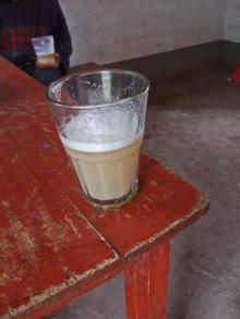 Peru1_340