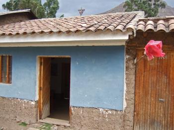 Peru1_344