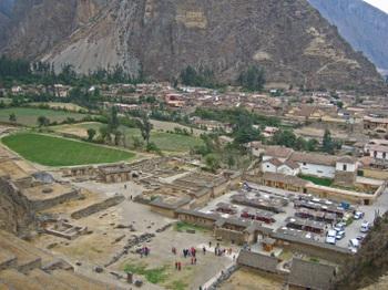 Peru1_357