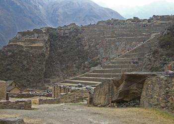 Peru1_379