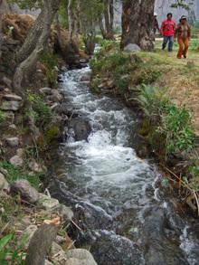 Peru1_380