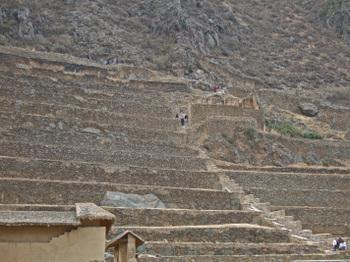 Peru1_384