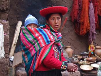 Peru1_403