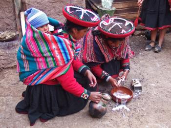 Peru1_408