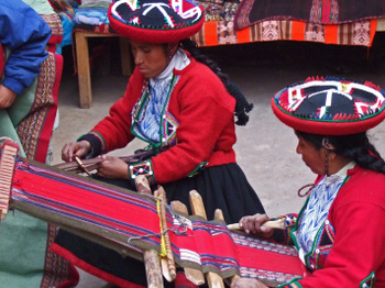 Peru1_424